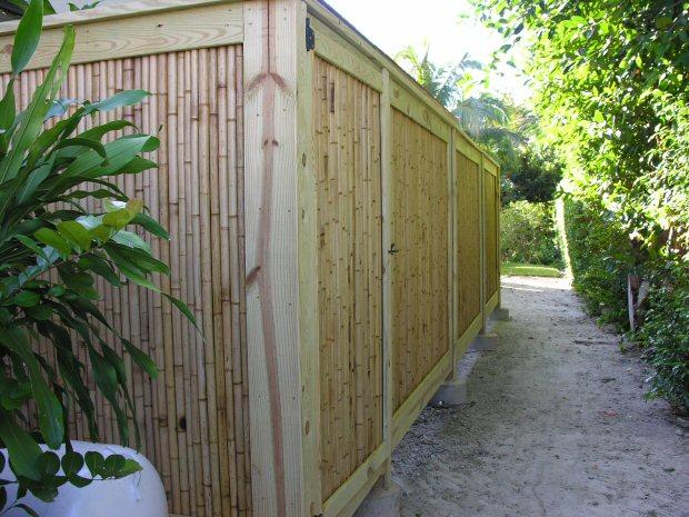 bamboo_fence